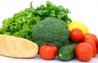 masa sanatoasa1 200x129 Alimentatia pe perioada sarcinii