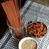 orez si paste integrale 100x100 Alimentatia pe perioada sarcinii