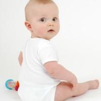 greutate copil 200x200 Cresterea in greutate a bebelusului in primul an de viata