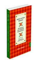 carte tretetedecolectie 118x200 Povestile Bucatariei Romanesti