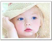 nume de copii4 200x160 Nume de copii