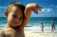 5335 3981 200x132 Rahitismul cauze, forme, simptome, preventie si tratament