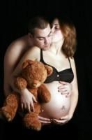 sexul copilului 132x200 Cand si cum putem afla sexul copilului?
