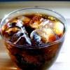 coca cola 100x100 Cele mai sanatoase bauturi pentru copilul tau