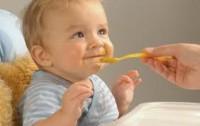concediu cretsre copil 1 an 200x126 Concediul pentru cresterea copilului in 2015. Indemnizatia pentru cresterea copilului