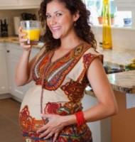 gravida 190x200 Vitaminele prenatale in sarcina si alaptare
