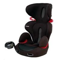 booster 200x200 Cum alegi scaunul de masina perfect pentru copilul tau