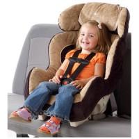convertibil 200x200 Cum alegi scaunul de masina perfect pentru copilul tau