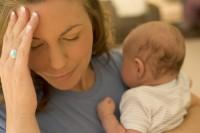 cum faci fata colicilor 200x133 Metode de alinare a colicilor bebelusului