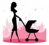 imagine 200x181 Cum alegi caruciorul perfect pentru bebelusul tau