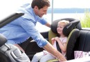 Cum alegi scaunul de masina perfect pentru copilul tau