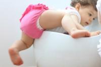 catarare 200x133 Copilul la 1 an si 4 luni