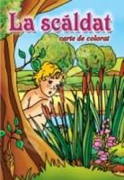 coperta5 138x200 Amintiri din copilarie La scaldat