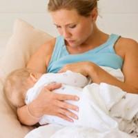 alapteaza 200x200 Totul despre anemia la copii