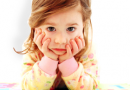 Totul despre anemia la copii