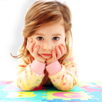 anemia 200x200 Totul despre anemia la copii