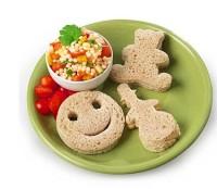 cina 200x174 Idei de cina sanatoasa pentru copilul de 1 3 ani