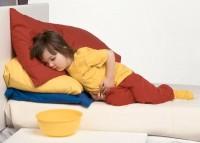 gastroenterita 200x143 Gastroenterita la copii: enteroviroza si enterocolita
