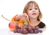 gustare sanatoasa 200x142 Alimentatia copilului de 1 3 ani