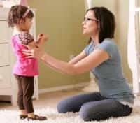 nu lovim 200x176 Totul despre comportamentul agresiv la copii