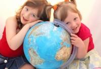 pasaport copii 200x136 Pasaportul pentru copii si bebelusi in 2013