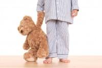 nu vrea sa doarma 200x133 Copilul la 2 ani si 7 luni 2 ani si 9 luni